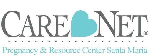 Care Net Pregnancy And Resource Center Santa Maria Ca Home